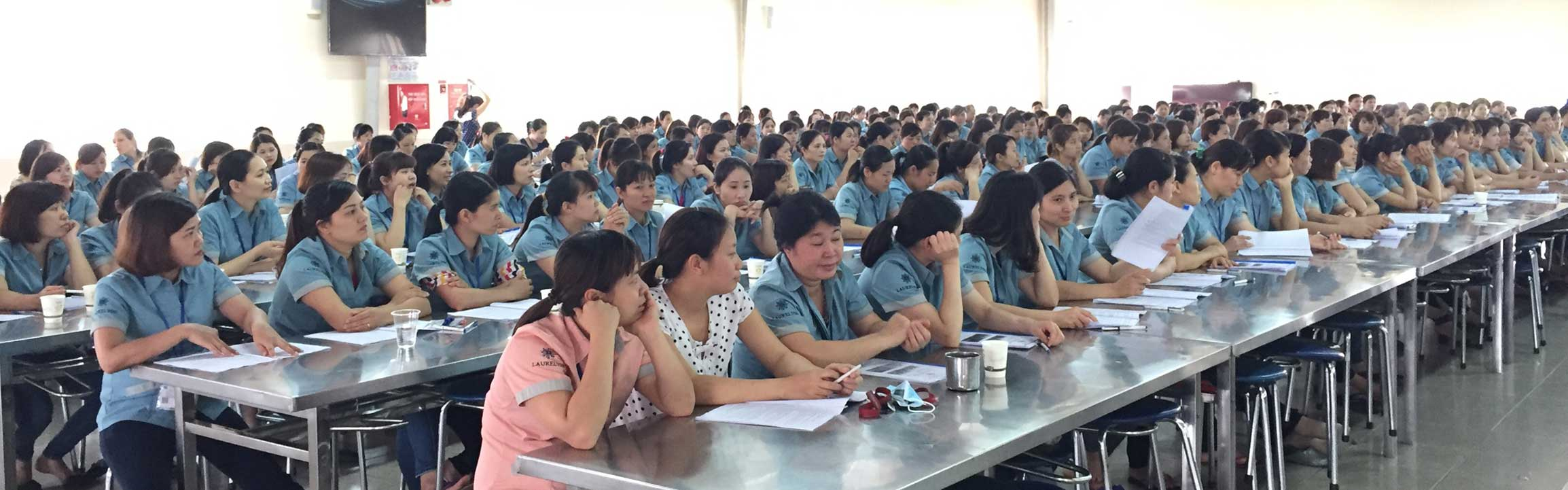 Giáo dục Phương Đông