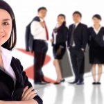 Mở lớp Đào tạo Nghiệp vụ Thư ký Văn phòng